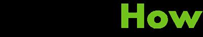 MunjalHow Logo