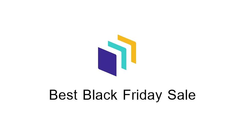 AdSenity Black Friday