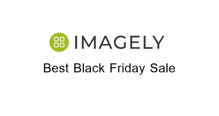 Imagely Black Friday