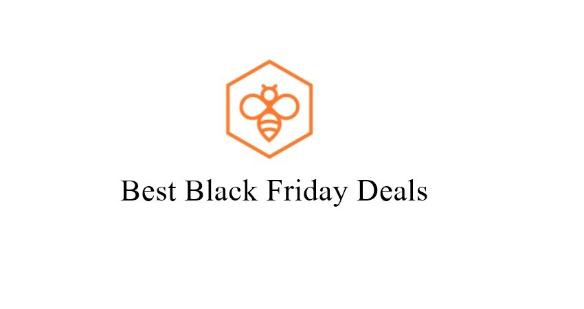 WP RSS Aggregator Black Friday