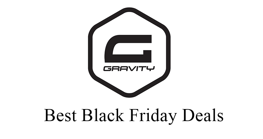 gravity forms black friday