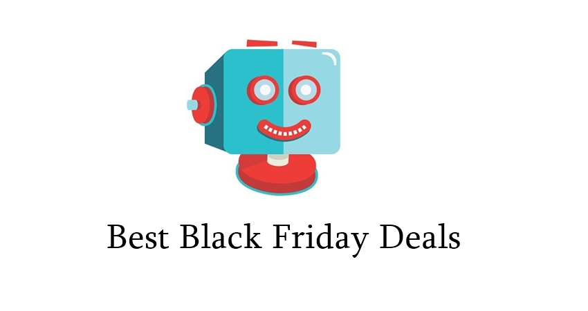 ShortPixel Black Friday